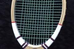 phtc_racquet