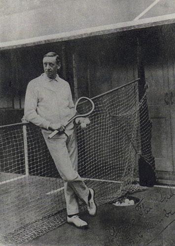 Harry Lambert, Professional 1918 to 1927