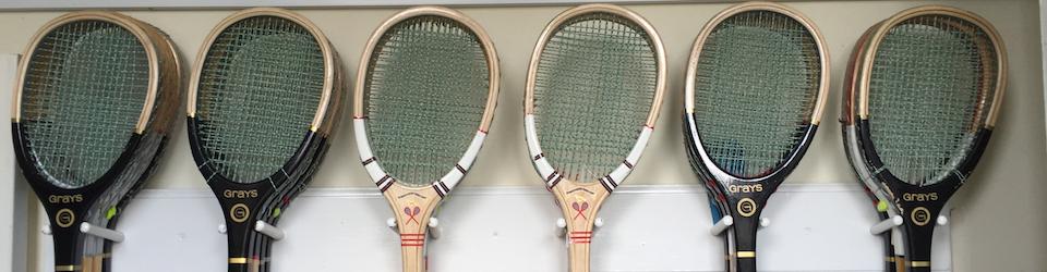 raquets_960_250