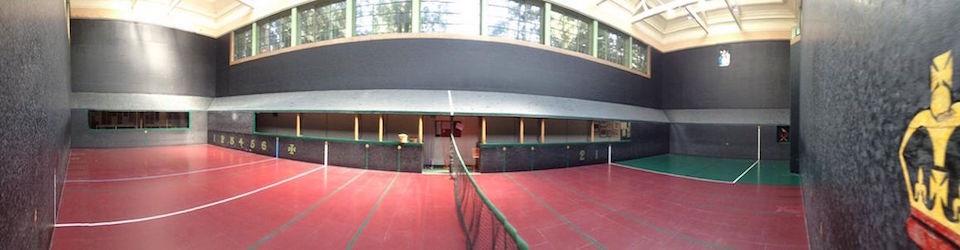 court_pano_960_250